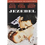 Jezebel (Restored and Remastered Edition) ~ Bette Davis