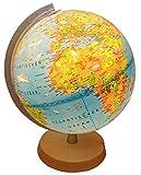 COLUMBUS Kinderglobus Terra 26 cm