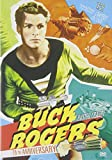 Buck Rogers: 70th Anniversary [DVD] [1939] [US Import]