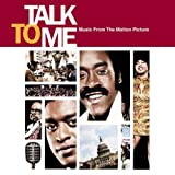 echange, troc Various Artists - Talk to Me