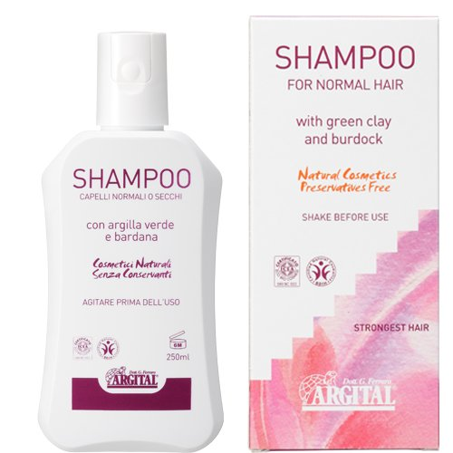 argital-f110-shampoo-for-dry-and-normal-hair