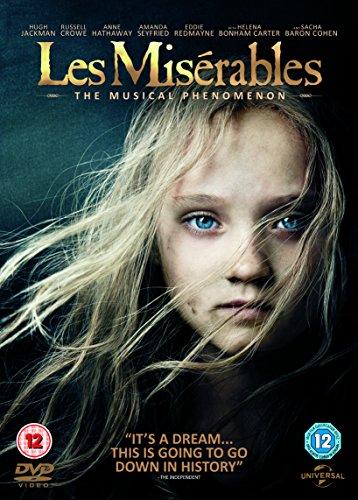 les-miserables-dvd-2012