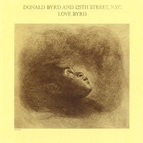 Love Byrd