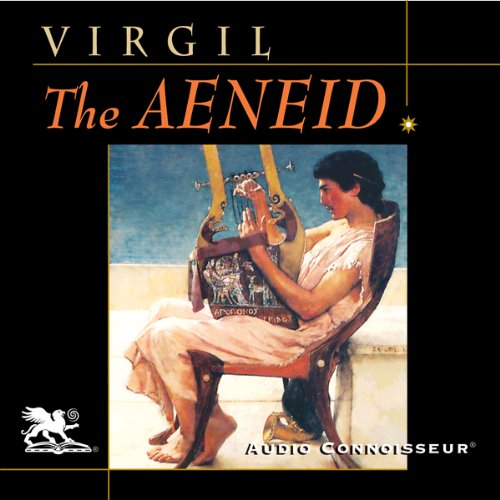 Listen to Aeneid by Virgil at Audiobooks.com