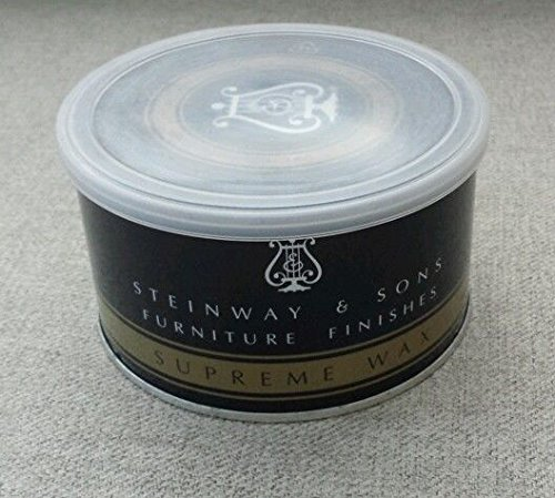 2-cans-steinway-sons-supreme-wax-polish-made-by-fiddes-supplykeys6505