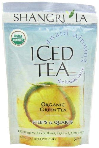 shangri-la-tea-company-iced-tea-organic-green-6-count