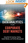Data Analytics for Corporate Debt Mar...
