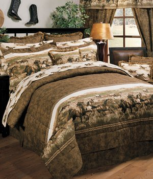 Best Comforter Sets back-929898