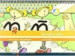 Letrilandia Lectoescritura cuaderno 2...
