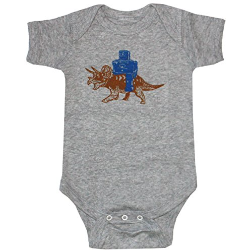 Cool Newborn Baby Clothes front-128927