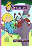 64 Zoo Lane: Giggles and Tickles