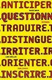 echange, troc Ruedi Baur - Ruedi Baur Integral (French Edition)