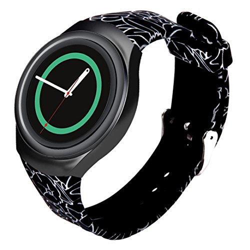 fulltimer-style-luxueux-bracelet-a-rayures-remplacement-en-tpu-silicone-pour-samsung-galaxy-gear-s2-