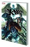 Leonard Kirk Paul Cornell Dark X-Men TPB