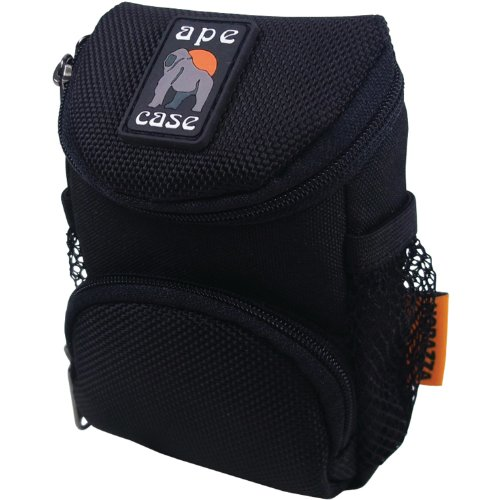 ape-case-ac159-camera-cases-compact-any-brand-arm-shoulder-strap-black-762-x-381-x-1143-mm