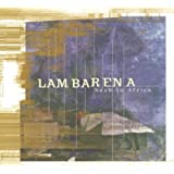 Lambarena, Bach to Africa