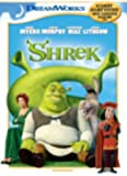 Shrek (Widescreen)