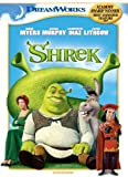 Shrek [DVD] [2001] [Region 1] [US Import] [NTSC]