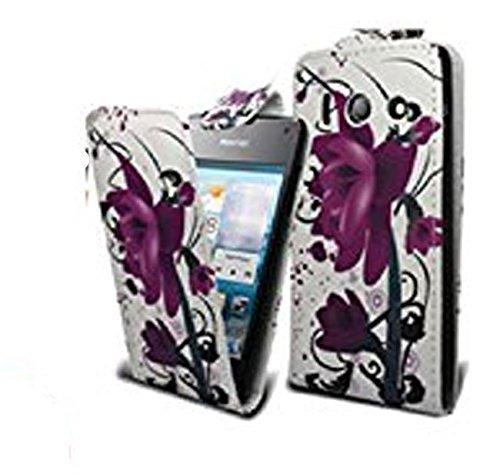 accessory-master-flip-case-funda-para-huawei-ascend-y300-t8833-multicolor