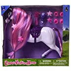 Princess Horse Play Set