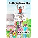 The Hookie-Pookie Man ~ Ray Holland