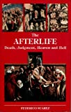img - for The Afterlife book / textbook / text book