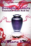 img - for Boundless Limits: Transcendent Choice: Book One book / textbook / text book