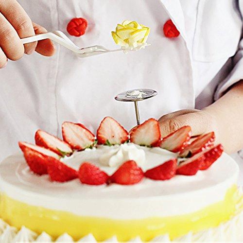 cake-piping-scissors-cream-flower-transfer-fondant-holder