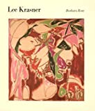 Lee Krasner: A Retrospective (087070415X) by Rose, Barbara