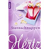 """Sternschnuppenvon """"Anne Hertz"""""""