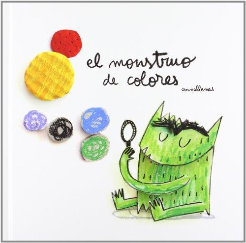 el-monstruo-de-colores-cuentos-flamboyant