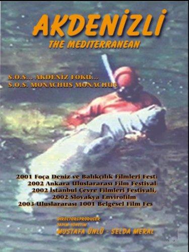 Akdenizli The Mediterranean(English Subtitled)