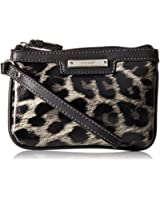 Nine West Table Treasures Small Wristlet