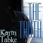 The Truth | Karin Tabke