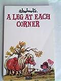 Leg at Each Corner