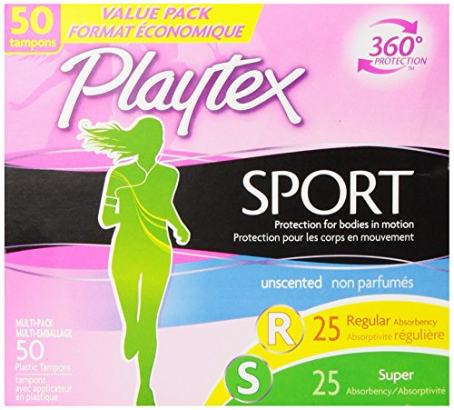 playtex-sport-tampons-with-flex-fit-technology-regular-and-super-multi-pack-unscented-50-count