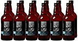 London Fields Brewery Hackney Hopster Beer 500 ml (Case of 12)