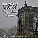 Deadly Reunion   Geraldine Evans