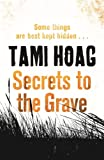 Secrets to the Grave (English Edition)