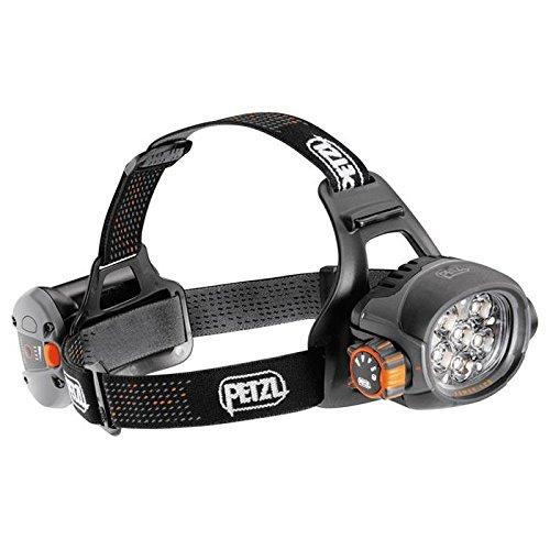 Ultra-Rush-Headlamp