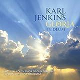 Karl Jenkins Gloria / Te Deum