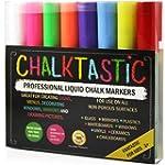 FANTASTIC ChalkTastic CHALK PENS & MA...