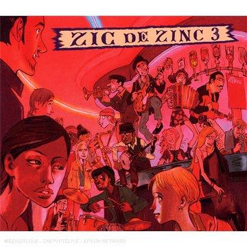 vol-3-zic-de-zinc