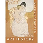 VangoNotes for Art History: A View of the West, 3/e, Volume 2 | Marilyn Stokstad