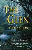 The Glen (Supernatural Horro 3-Part) (Volume 1)