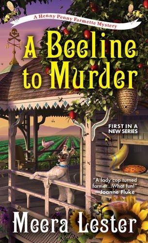 a-beeline-to-murder-a-henny-penny-farmette-mystery-band-1