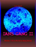Ian's Gang II (Ian's Gang Anthology)