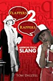 img - for Flappers 2 Rappers: American Youth Slang (Dover Books on Americana) book / textbook / text book