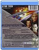 Image de Star Trek 07 - Generazioni(versione cinematografica) [(versione cinematografica)] [Import italien]