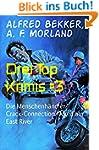 Drei Top Krimis #3: Die Menschenh�ndl...